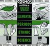 Nature World  Elemental  Periods  Ethnic  Science
