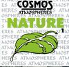 Atmospheres:  Nature 1