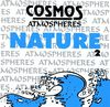 Atmospheres:  Nature 2