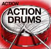 Action Drums