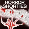 Horror Shorties
