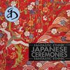 Japanese Ceremonies