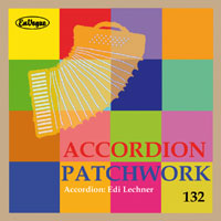 Accordion Patchwork