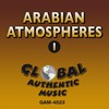 Arabian Atmospheres 1