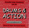Drums & Action