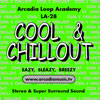 Cool & Chillout
