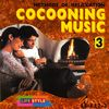 Cocooning Music 3