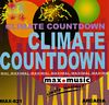 Climate Countdown