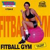 Fitball Gym