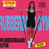 Rubberband Gym