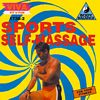 Sports Self-Massage