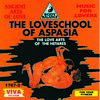 The Loveschool Of Aspasia